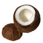 kokosnuss gesund durch wertvolle inhaltsstoffe leben. Black Bedroom Furniture Sets. Home Design Ideas