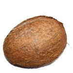 kokosnuss wasser das gesunde trendgetr nk leben. Black Bedroom Furniture Sets. Home Design Ideas