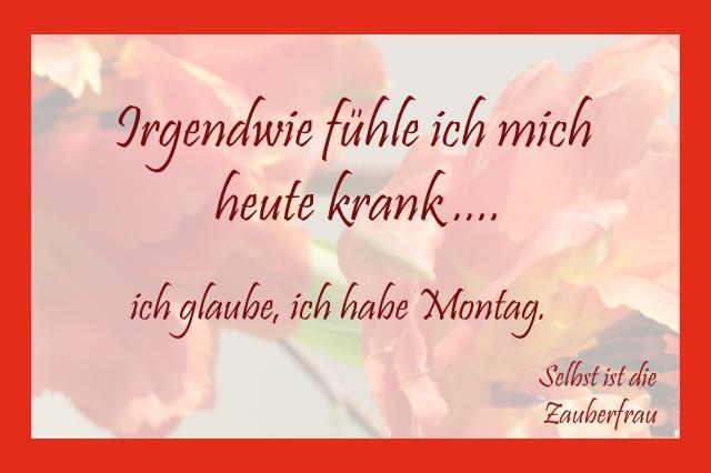 Montag-f