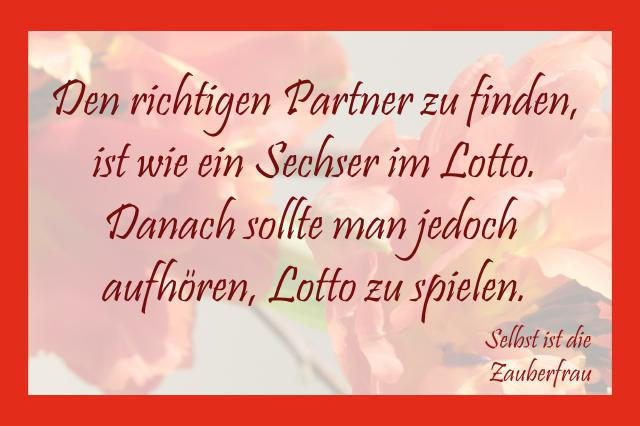 Partner-f