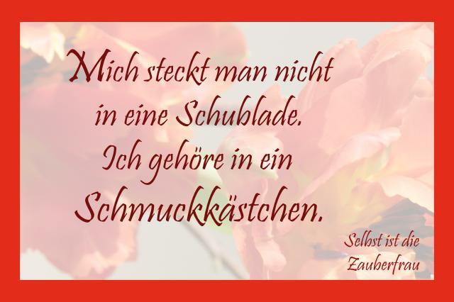 Schmuckkäastchen-f