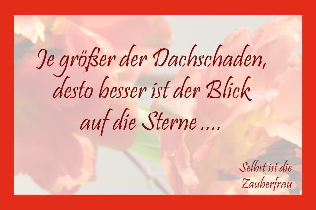 Sterne-f