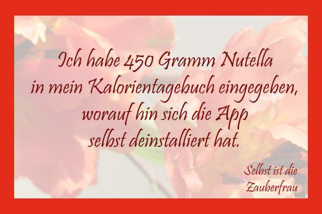 app-n