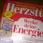 herzstueck-1