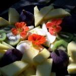 Früchte-2